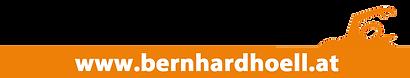 Logo Schwimmsport Signatur.png
