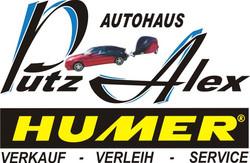 Autohaus_PutzAlex_Humer - Kopie