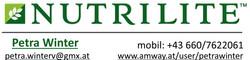 Nutrilite_Logo_mit_Kontakt_Pdf_groß-1