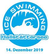 Eisschwimmen 2019.jpg