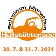 Logo Schwimmmarathon mit Datum 2021.png