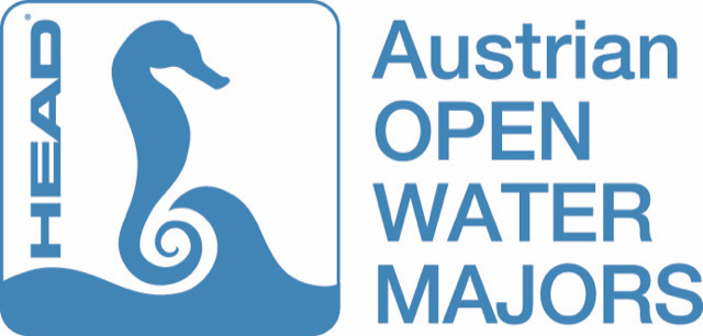Head Austrian OW Majors Logo RZ