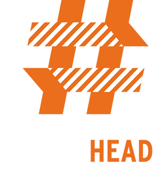 Try a Head print.png