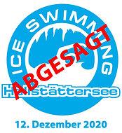 Eisschwimmen 2020 abgesagt.jpg