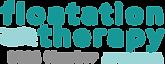 FTA 2021 Membership Logo.png