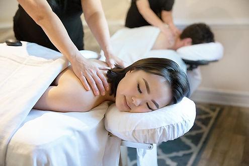 p massage room.jpg