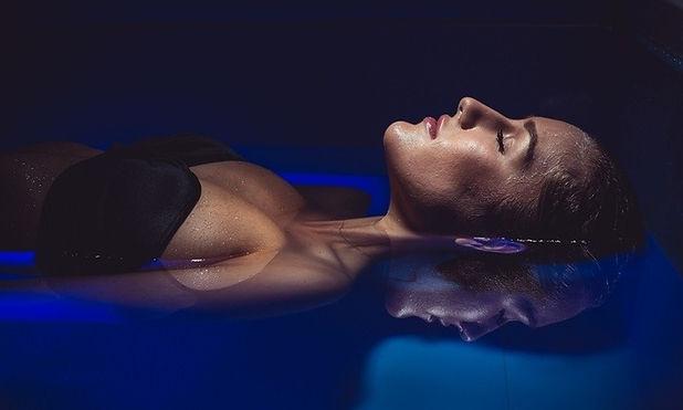 floating-woman-2_edited.jpg