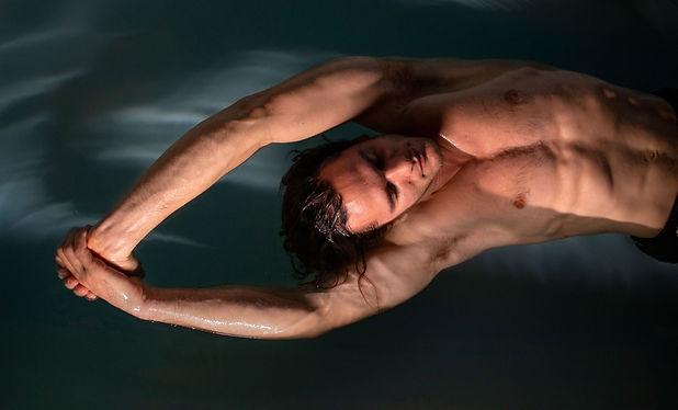 athlete floating.jpeg