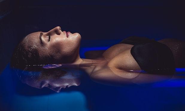 floating-woman-2.jpeg