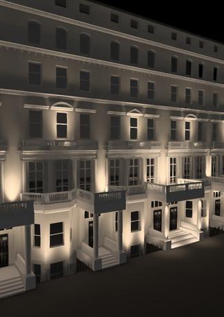 Kensington (7).jpg