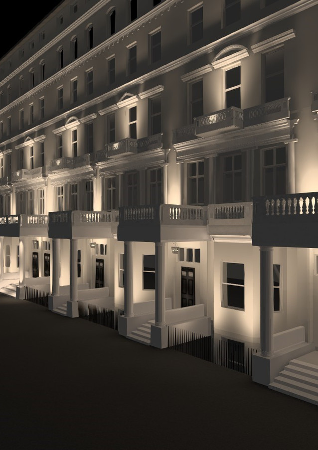 Kensington (2).jpg