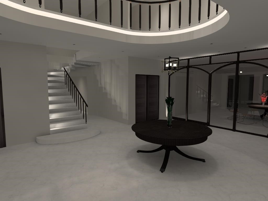 Riven House (2).jpg