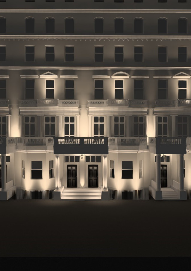 Kensington (4).jpg