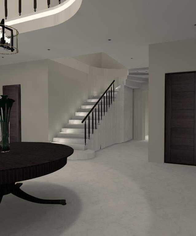 Riven House (6).jpg