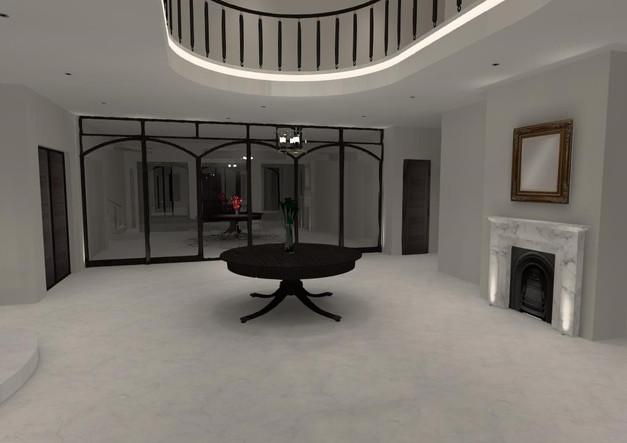 Riven House (5).jpg