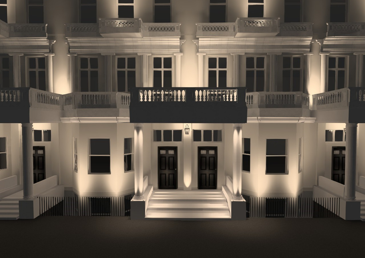 Kensington (3).jpg