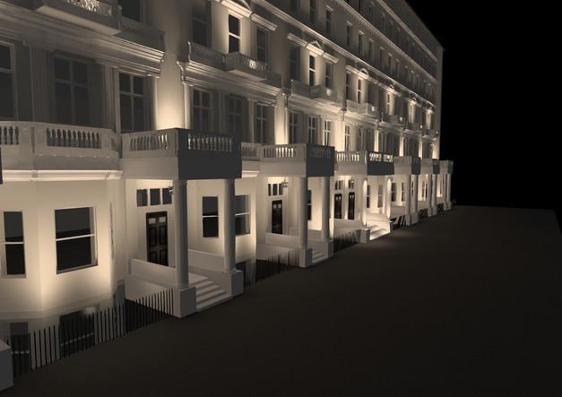 Kensington (1).jpg