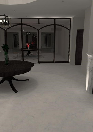 Riven House (3).jpg