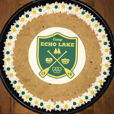 Happy Visiting Day _camp_echo_lake !_#co