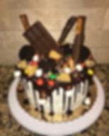 Got candy_ 🍬🍭🍫