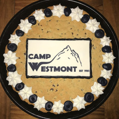Camp Westmont.jpeg