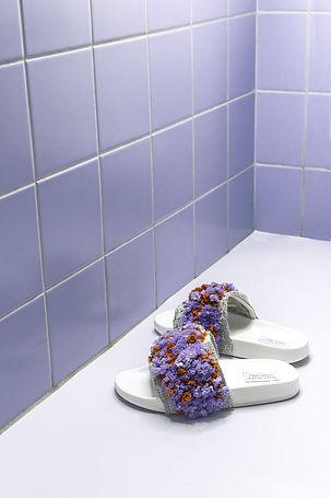 800px-Schuhe.jpg
