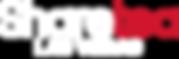 STLV_website_logo-WHITE.png
