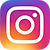 Instagram_icon web.png