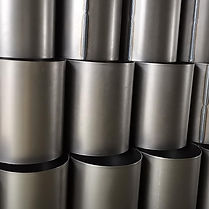 sheet-metal-processing-and-welding-pipe-