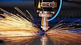 laser-3.jpg