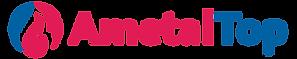 AMETALTOP_logo1.png