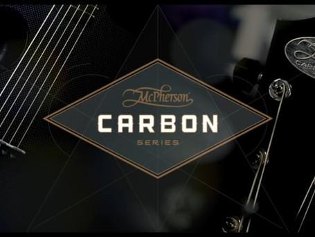 CARBON BUILD LOOP