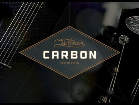 CARBON BUILD LOOP