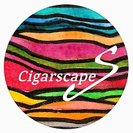 CigarScape logo.png