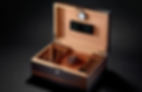 Arturo Fuente King Power Humidor.PNG