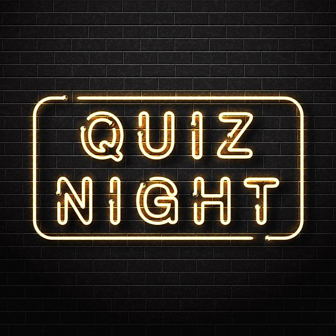 Quiz-Night-2020.png