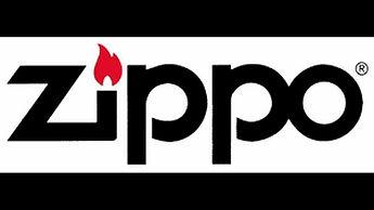 Zippo Logo.jpg