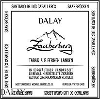 Dalay Cigars