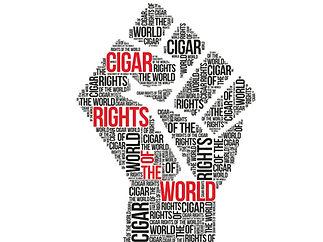 Cigar Rights of the World.jpg