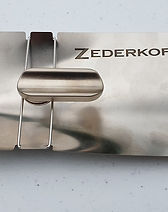 Zederkoff Küllük