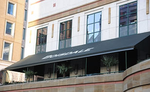 the-cigar-terrace-1083-3_660_408_s_c1.JP