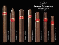 DM-Red-Label-Cigar-Sizes.jpg