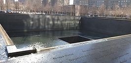 Anıt Havuzlardan Biri