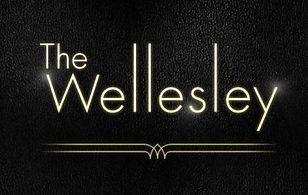 The-Wellesley-logo-390x247.jpg
