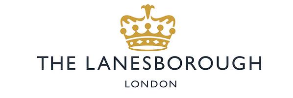 Lanesborough Logo.PNG