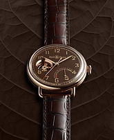 Bell and Ross WW1 Limitada 2