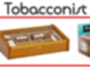Tobacconist Banner 2_edited.png