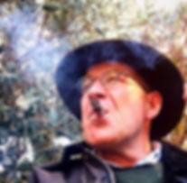 Mustafa Kemal Saatçioğlu