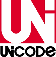 Unicode Logo.png