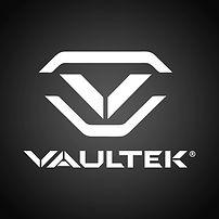 Vaultek Logo.jpg